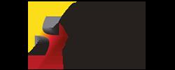 Imatran Seudun Sähkö logo