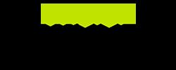 Lumme Energia logo