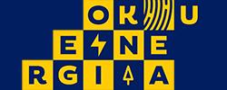 Outokummun Energia logo